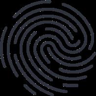 why-it-works-fingerprint