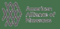 aam-logo-bw