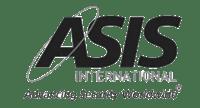 asis-logo2