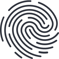 why-it-works-fingerprint